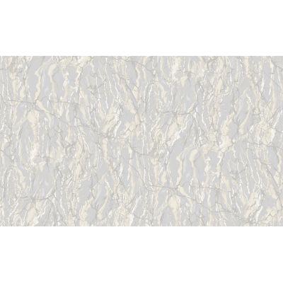 Обои VOG Collection Лигурия 168497-21 виниловые на флизелине 1,06х10,05м серо-бежевый