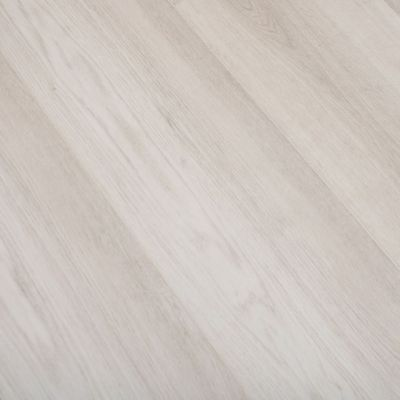 Плитка SPC AquaMax Sander 45710 Дуб Акменс 4V 43кл 1524×228×4.5мм