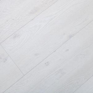 Плитка SPC AquaMax Sander 45043 Дуб Вердад 4V 43кл 1524×228×4.5мм