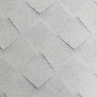 Обои Trend Color Stories TC71771-14 виниловые на флизелине 1,06х10,05м серый