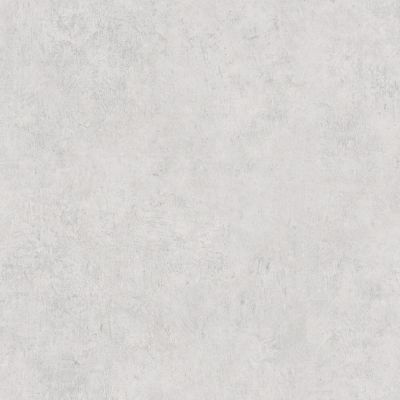 Обои Trend Color Stories TC71769-14 виниловые на флизелине 1,06х10,05м серый