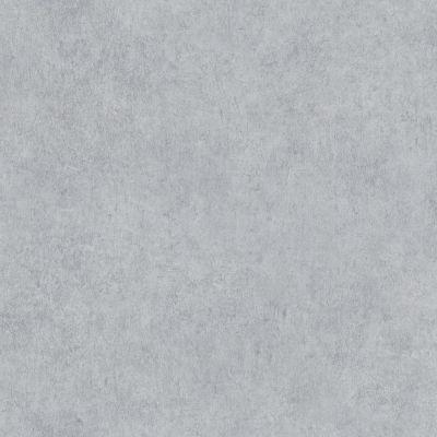 Обои Trend Color Stories TC71769-44 виниловые на флизелине 1,06х10,05м серый