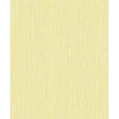 Обои Home Color 376-77 виниловые на флизелине 1,06х10,05м зеленый