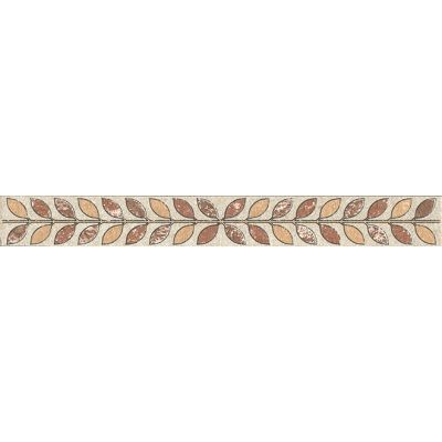 Керамогранит ST08\SG9065 бордюр Аллея 30х3,5