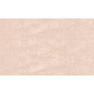 Обои МОФ Береста 223282-4 бумажные дуплекс 0,53х10,05м персиковый