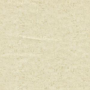 Обои МОФ Береста 223282-6 бумажные дуплекс 0,53х10,05м зеленый