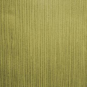 Обои МОФ Милан 322912-2 бумажные дуплекс 0,53x10,05м зеленый
