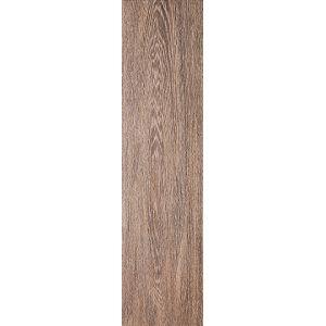 Керамогранит SG701500R Фрегат темно-коричневый обрезной 20х80