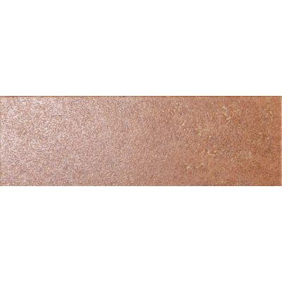 Керамогранит SG906800N\3 подступенок Аллея кирпичный  30х9,6