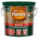 Грунтовка деревозащитная Pinotex Base 2.7л.