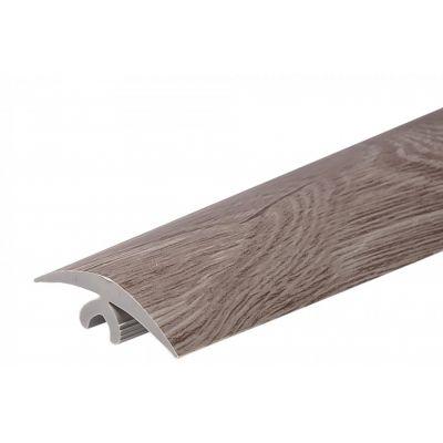 Стык гибкий FLEX LINE 6.0м FL6-117