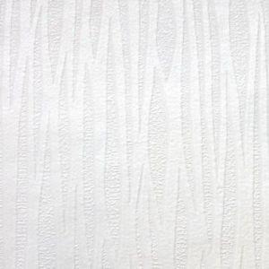 Обои Marburg Patent Decor Lazer 9242 виниловые на флизелине 1,06х25м белый