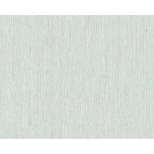 Обои Elysium Эстель 30533 виниловые на бумаге 0,53x10,05м зеленый