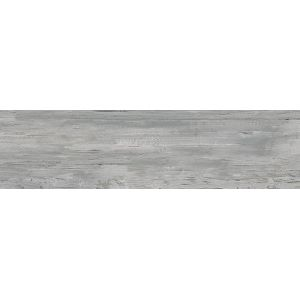 Керамогранит SG301400R Тик серый обрезной 15х60