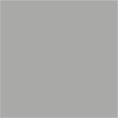 Керамогранит TU904500N по 16 шт. Сатин серый необрезной 30х30