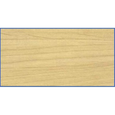 Стык гибкий FLEX LINE 3.0м FL3-119