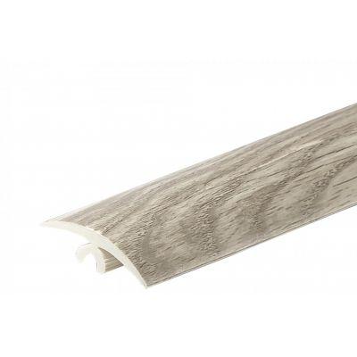 Стык гибкий FLEX LINE 3.0м FL3-158