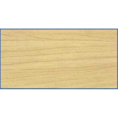 Стык гибкий FLEX LINE 6.0м FL6-119