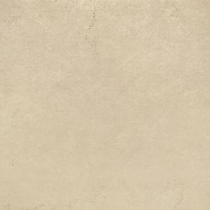 Керамогранит SG 610400 R  Дайсен бежевый обрезной 60х60
