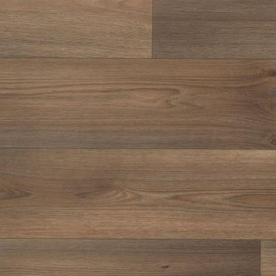 Линолеум Tarkett Prestige Dallas 2 (2.5м.)