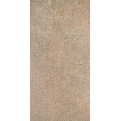 Керамогранит SG 501400 R Королевская дорога св.коричневый обрезной 60х119,5