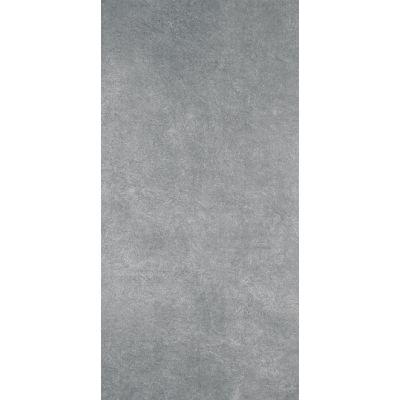 Керамогранит SG 501600 R Королевская дорога темн.серый обрезной 60х119,5