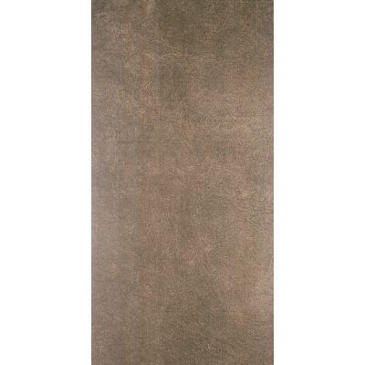 Керамогранит SG 501800 R Королевская дорога коричневый обрезной 60х119,5