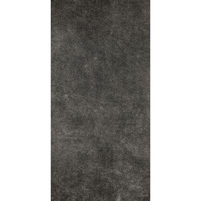 Керамогранит SG 502200 R Королевская дорога черный обрезной 60х119,5