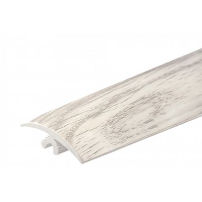 Стык гибкий FLEX LINE 6.0м FL6-163
