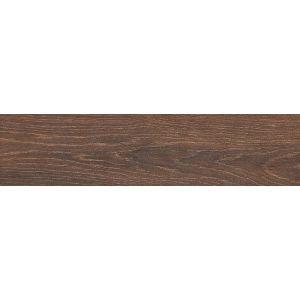 Керамогранит SG400400N  Вяз коричневый темный  9.9х40.2