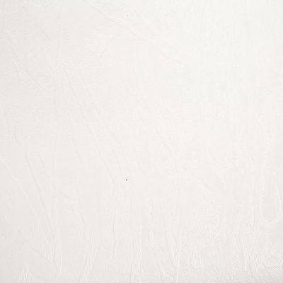 Обои Пермь Аккорд 212-00 бумажные дуплекс 0,53х10,05м белый