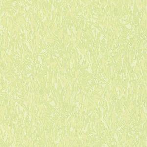 Обои Пермь Аккорд 212-04 бумажные дуплекс 0,53х10,05м зеленый