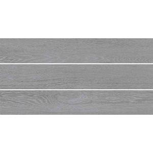Керамогранит SG730200R Корвет серый обрезной 13х80