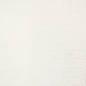 Обои Marburg Patent Decor 9746 виниловые на флизелине 1,06х25м белый