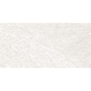 Плитка 16085 Сиена св.-серый матовый  7,4х15
