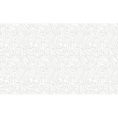 Обои VernissAGe Montblanc 167162-90 виниловые на флизелине 1,06х10,05м белый