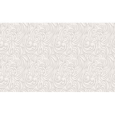 Обои VernissAGe Montblanc 167162-93 виниловые на флизелине 1,06х10,05м бежевый