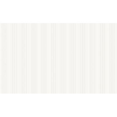 Обои VernissAGe Montblanc 167163-80 виниловые на флизелине 1,06х10,05м белый