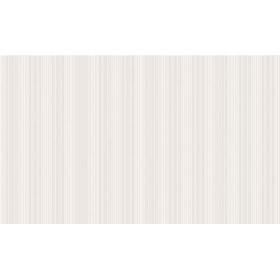 Обои VernissAGe Montblanc 167163-83 виниловые на флизелине 1,06х10,05м бежевый