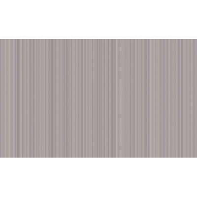 Обои VernissAGe Montblanc 167163-84 виниловые на флизелине 1,06х10,05м кофейный