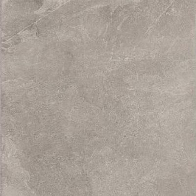 Керамогранит DD900400R\GR Про Стоун серый ступень фронтальная  30х30