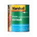 Лак Marshall Protex Яхтный глянцевый 0,75л.