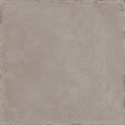 Плитка 3453 Пьяцца серый матовый  30,2х30,2
