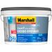 Краска Marshall Export 7 матовая латексная для стен и потолков BW 2.5л