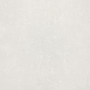Обои Эрисманн Light4 60271-05 виниловые на флизелине 1,06х10,05м серый