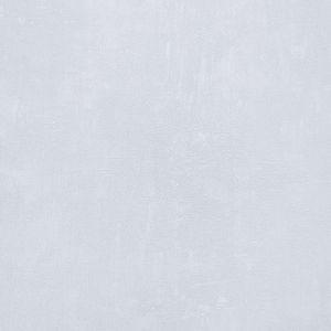 Обои Эрисманн Light4 60271-06 виниловые на флизелине 1,06х10,05м серый