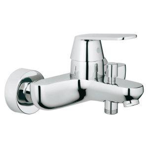 Смеситель для ванны Grohe 32831000 Eurosmart Cosmopolitan, хром