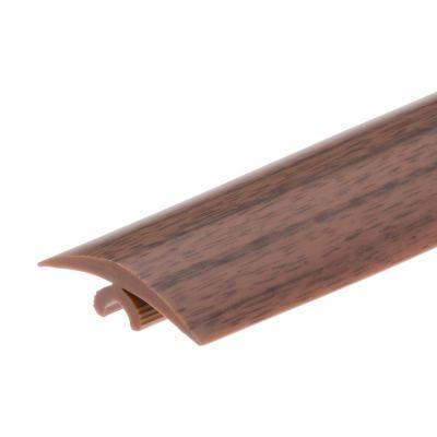Стык гибкий FLEX LINE 3.0м FL3-95