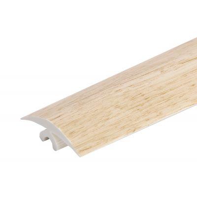 Стык гибкий FLEX LINE 6.0м FL6-105