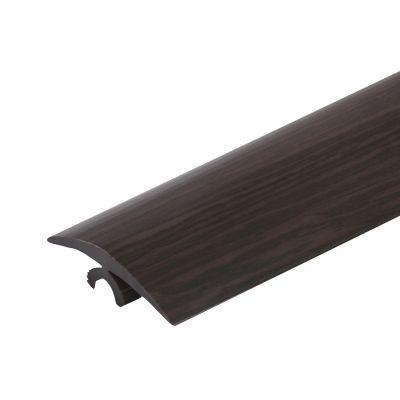 Стык гибкий FLEX LINE 6.0м FL6-109